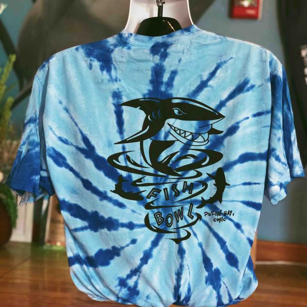 Fish T Tye-Dye back.jpg