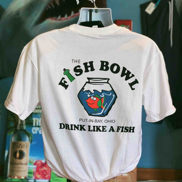 Fish T White back.jpg