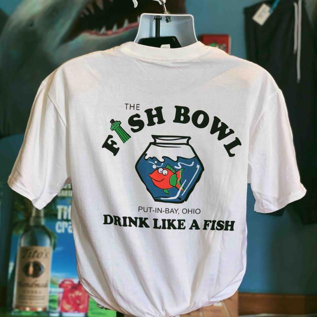 Fish T White back.jpg