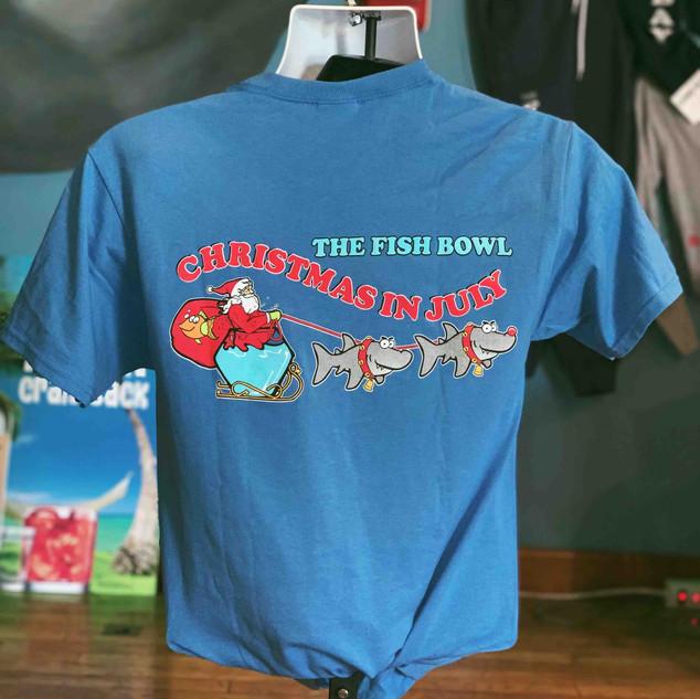 Fish T Blue christmas back.jpg