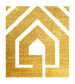 WattsTeam_watermark_GOLD.png