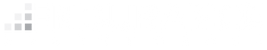 EnuranceEnergy_Gray-WhiteLogo_Transparen
