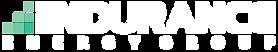 EnuranceEnergy_Logo_Transparent.png