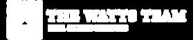 WattsTeam_Logo_white.png