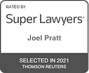 Joel_SuperLawyers_edited.png