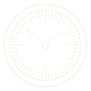 DaileyPratt_Website_Icon_Time.png