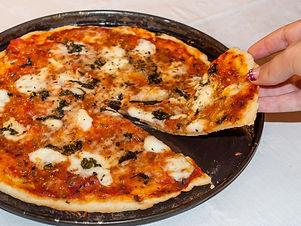 Make-New-York-Style-Pizza-Step-8.jpg