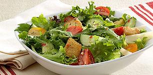LME Garden Salad.jpg