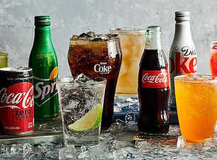 Coke products_874x440.jpg