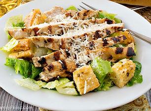 LME Caesar Salad.jpg