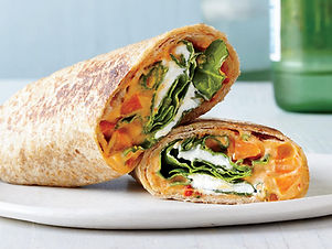 roasted-red-pepper-hummus-veggie-wraps-c