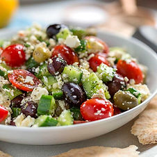 Greek-Salad-with-Feta-square.jpg