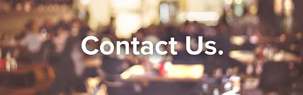 Contact-Us-4.jpg