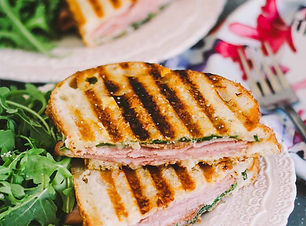 CROQUE-MONSIEUR-PANINIS-10.jpg