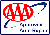 aaa-approved-auto-repair_edited.png
