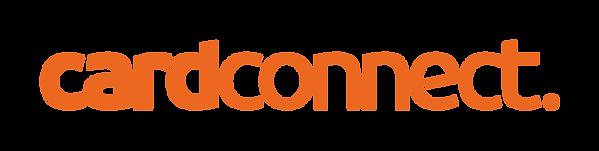 cc-orange1.png