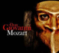Don_Giovanni_edited.jpg