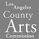 LA-County-Arts-Commission.png