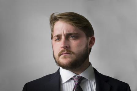 Daniel Brennan, Tenor