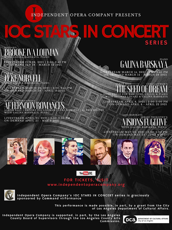general_IOC Stars in Concert - Poster-2.