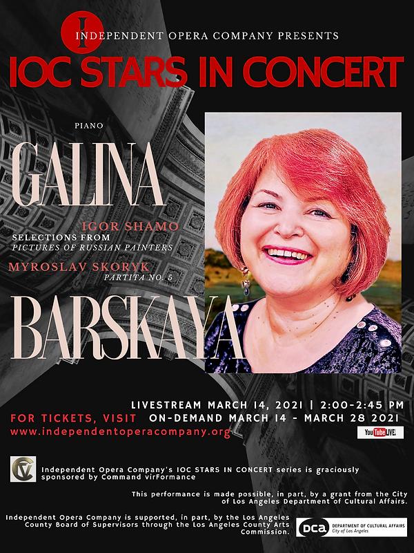GALINA - Poster (1).png