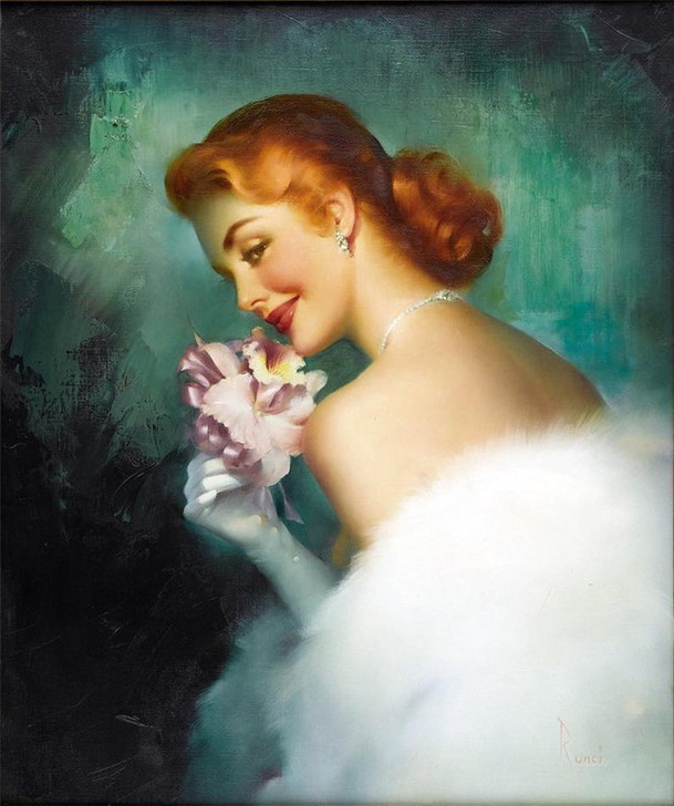 The Gipsy Princess by Emmerich Kalman