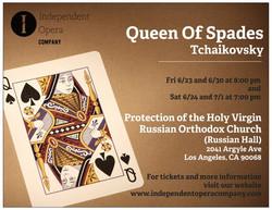 queenofspadespostcard