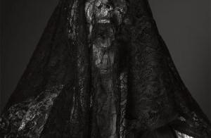 The Medium by Gian Carlos Menotti