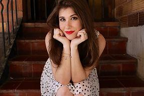 Brooke Iva Lohman Headshot_04_16_21.jpg