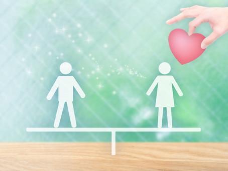 35歳女性が恋愛結婚を望む場合の出産年齢は?