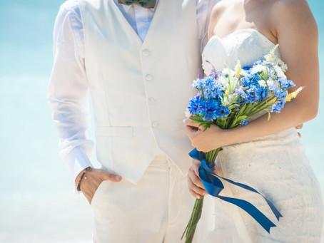 女性必見!!男性が結婚を決める理由