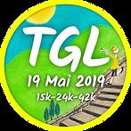 logo-TGL.png