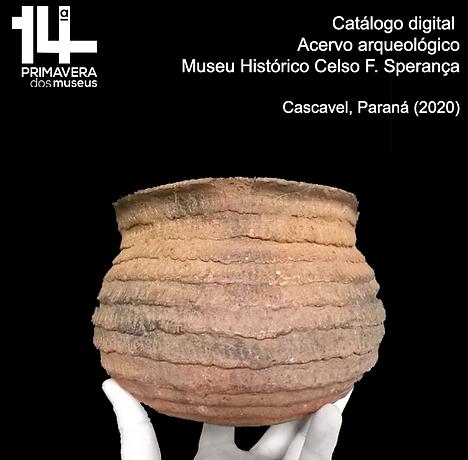 capa catalogo MHCFS novo.png