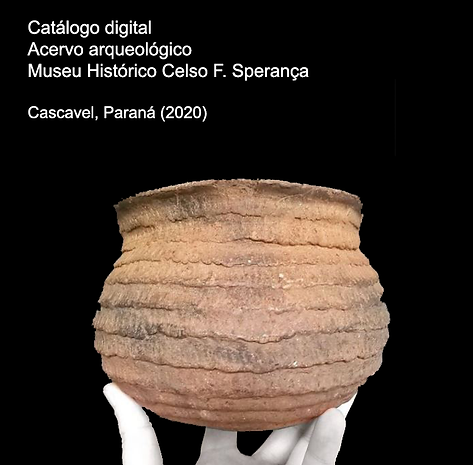 capa catalogo MHCFS.png