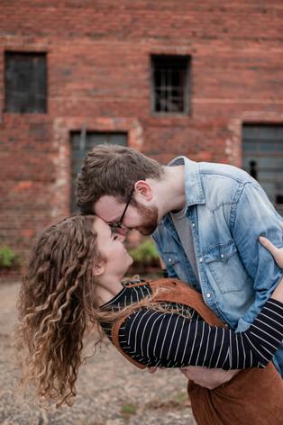 Maddie&Nick-35.jpg