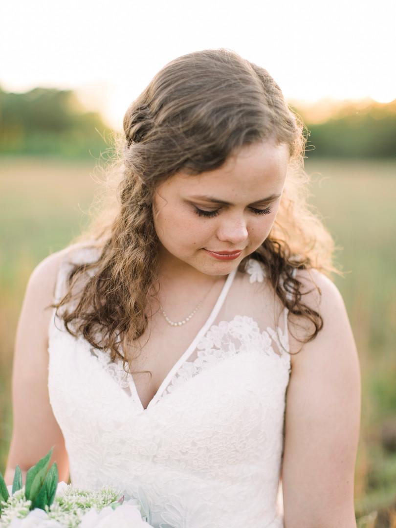 VictoriaSmith-Bridals-127.jpg