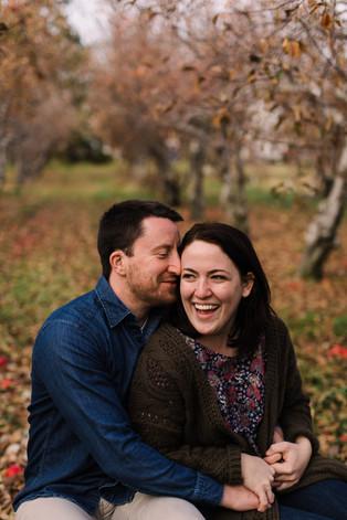 Caitlin&Alex-26.jpg