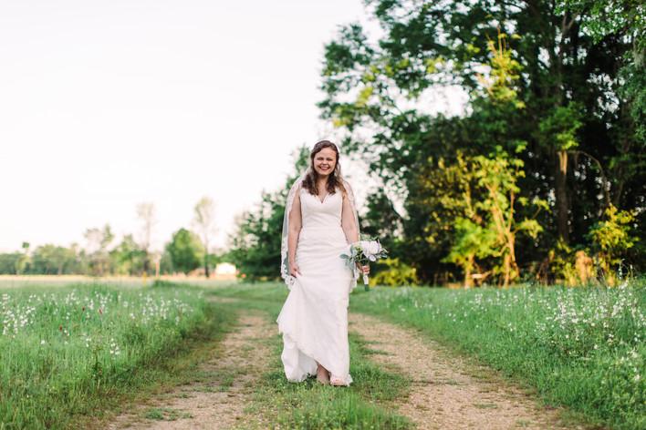 VictoriaSmith-Bridals-61.jpg