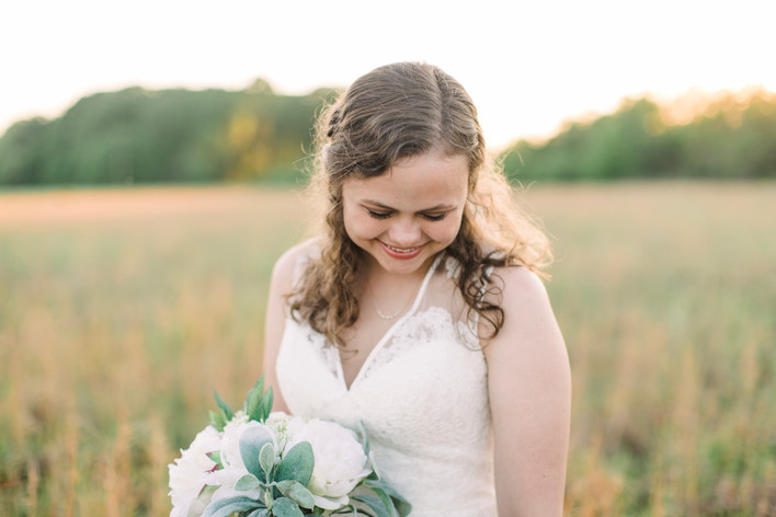 VictoriaSmith-Bridals-128.jpg