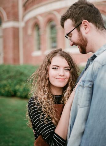 Maddie&Nick-66.jpg