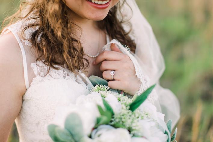 VictoriaSmith-Bridals-132.jpg