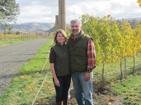 Kelly and JJ Vineyard Picture 2015 042.J