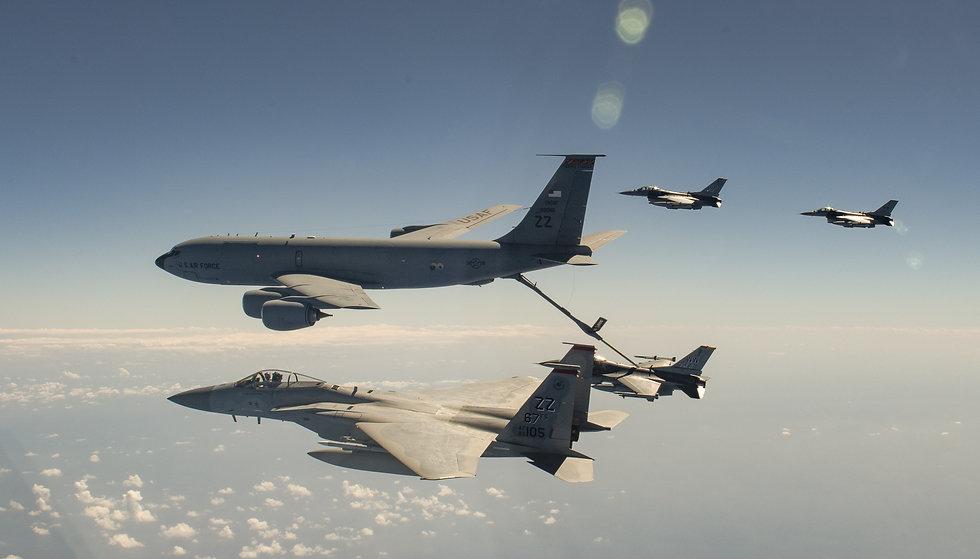 air refueling.jpg
