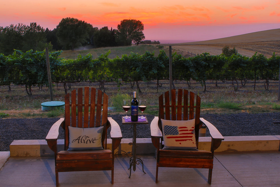 wine at sunset.jpg