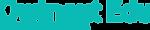 Owlnext Edu Logo