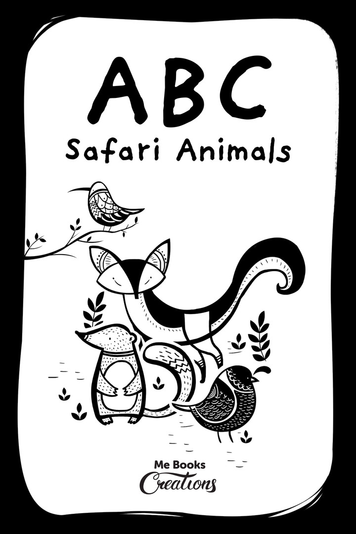 ABC_Safari_Cover.jpg