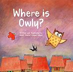 Where is Owly?