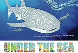 Under The Sea Children's Book