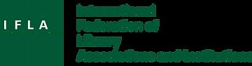 581px-IFLA_org_logo.svg.png