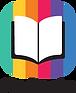 me-books-app-logo.png